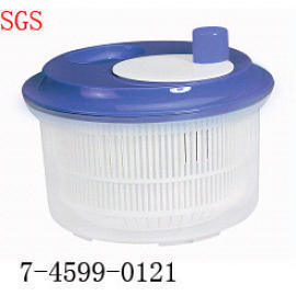 SALAD SPINNER (Салат)