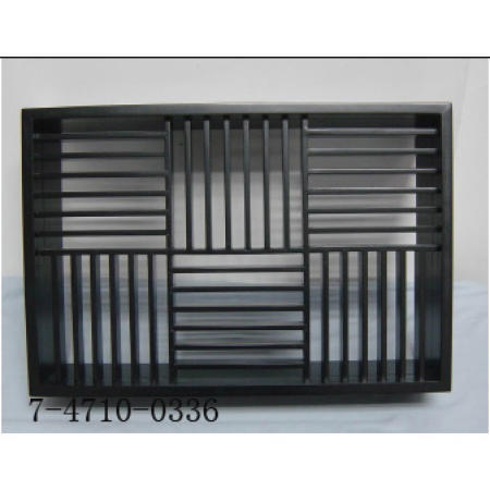28 CD HOLDER MANAGONY (28 CD HOLDER MANAGONY)