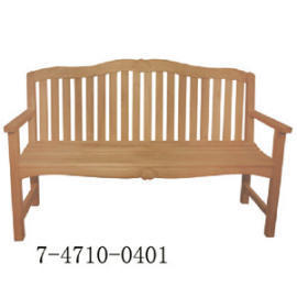 Empire Bench (Empire Bench)