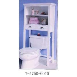 Über die Toilette VERANSTALTER (Über die Toilette VERANSTALTER)