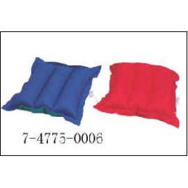 Small Cushion (Маленькую подушку)