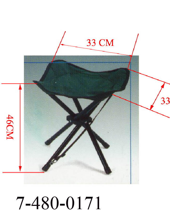STELL CHAIR WITH POWER COATING (Stell стул с POWER ПОКРЫТИЕ)
