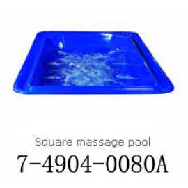 MASSAGE POOL