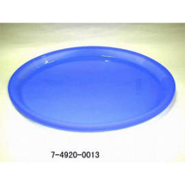 SILICONE BAKEWARE - 12 PIZZA PAN 176G (SILICONE Формы для выпечки - 12 PIZZA PAN 176G)