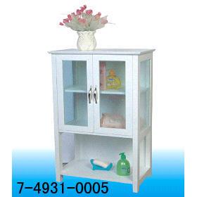 FLOOR CABINET (Напольный шкаф)