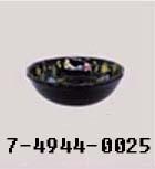 9`` SALAD BOWL (9``Салатница)