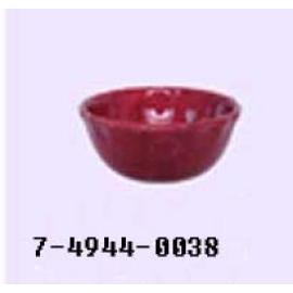 6`` SOUP BOWL (6``миски)