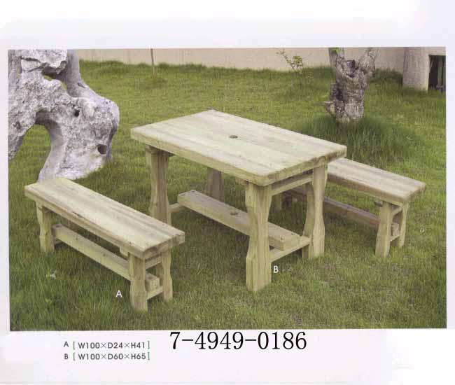 TABLE WITN TWO PEW (ТАБЛИЦА требует затрат ДВА PEW)