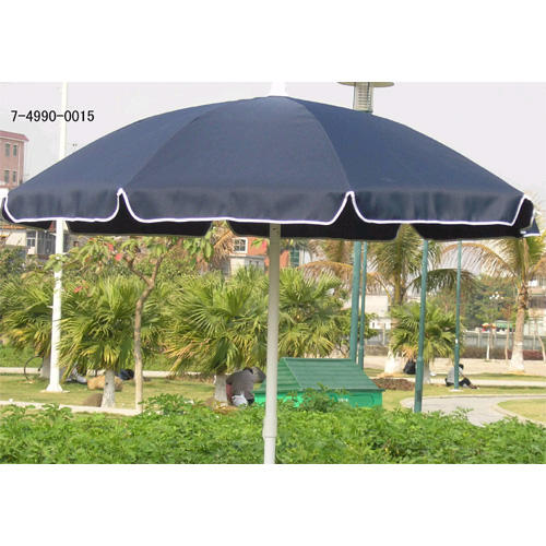 6-1/2 FT PATIO UMBRELLA