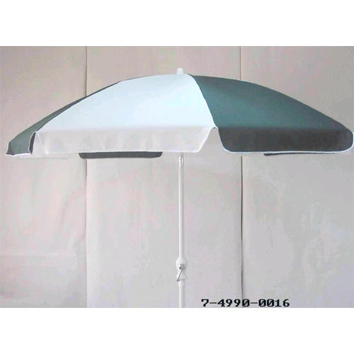 7-1/2 FT STEEL PATIO UMBRELLA