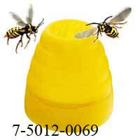 BEE CATCHER (BEE CATCHER)