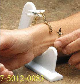 BRACE LOCKING HELP HAND (Брейс ЗАПОРНЫЕ ПОМОЩЬ ДЛЯ РУК)