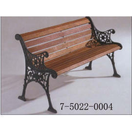 PARK BENCH (Park Bench)