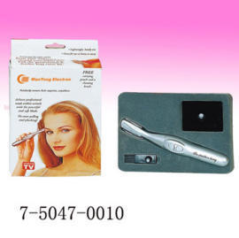EYE BROW RAZOR KIT (EYE лоб RAZOR КИТ)
