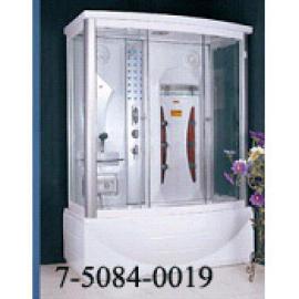 7-5084-0019 (7-5084-0019)