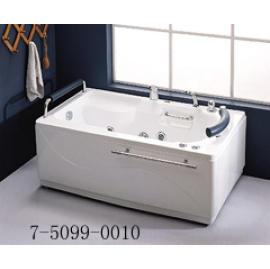 JACUZZI BATHTUB (BAIGNOIRE JACUZZI)