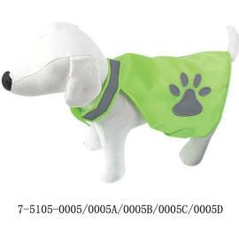 DOG COAT (СОБАКА ПАЛЬТО)