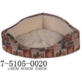 PET BEDS (ПЭТ КРОВАТИ)
