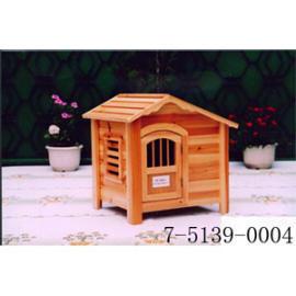 DOG HOUSE (Dog House)