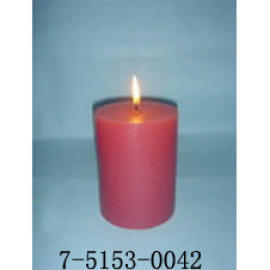 F3*H4    WINE CANDLE