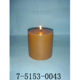 F3*H3    YELLOW CANDLE