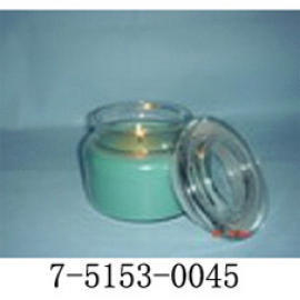 F4   *H3-1/2    AIRPROOF JAR-SHAPED CANDLE (F4 б)