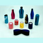 Neoprene Can Cooler & Bottle cooler (Неопрен Может Cooler & бутылка кулер)