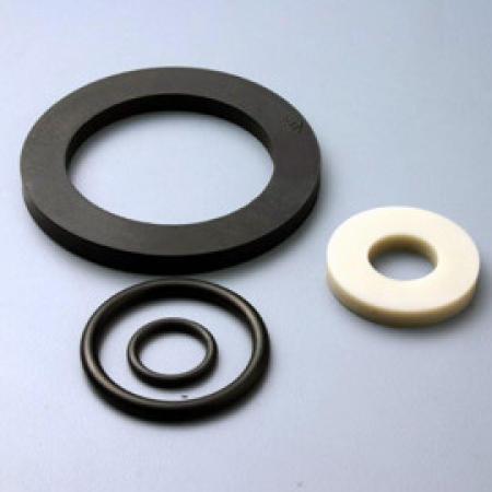 Rubber Pads,O-rings,Washers,Auto Parts (Резиновые подушечки, уплотнительные кольца, шайбы, Автозапчасти)