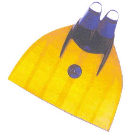 Monofin fins (Monofin плавников)