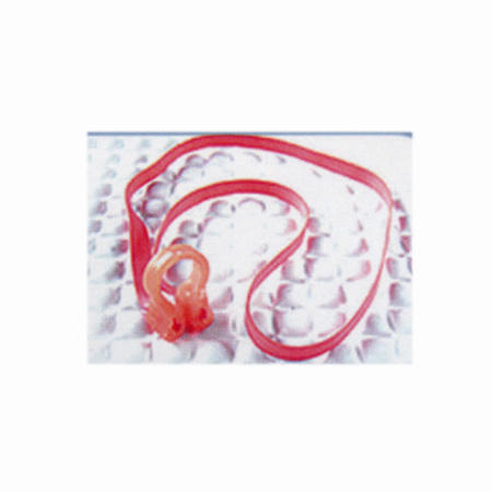 Accessories,Rubber Nose Cilp