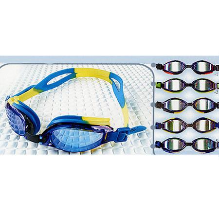Swimming Goggle (Плавательный Goggle)