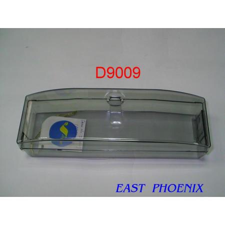 goggle box (таращить глаза окне)