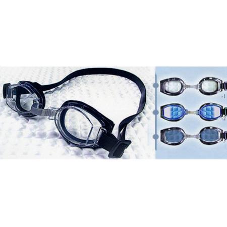 Swimming Goggle