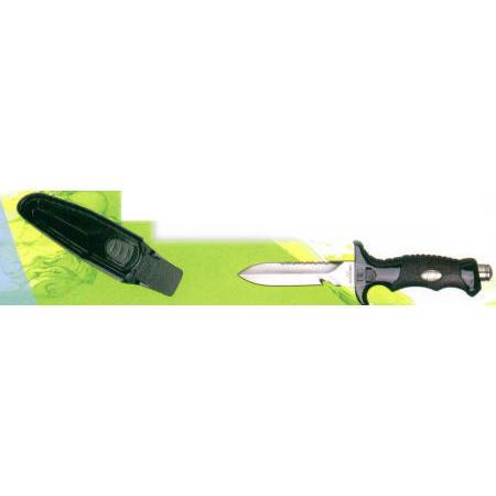 knives (Ножи)