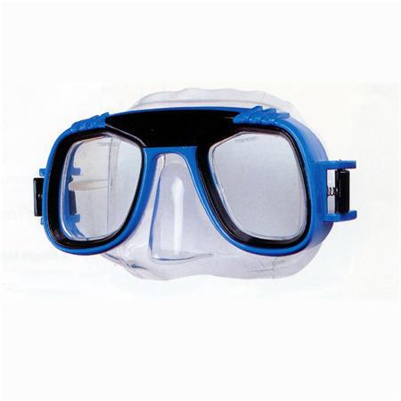 kid`s Diving Masks (Дайвинг Детские маски)
