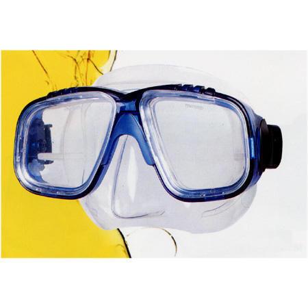 diving Masks (Дайвинг маски)