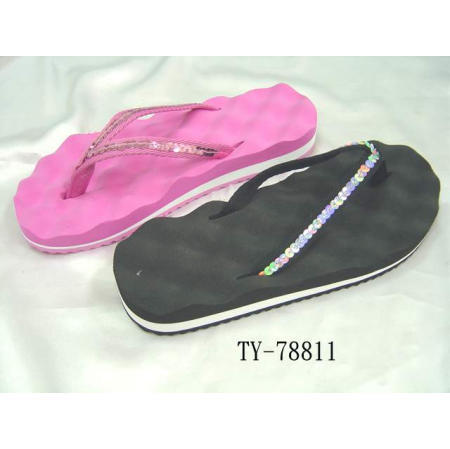 Beach Sandals (Be h Сандалии)