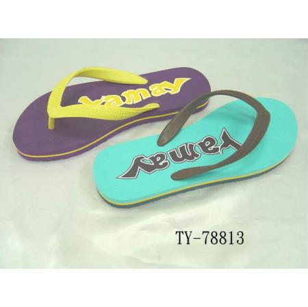 Beach Schuhe (Beach Schuhe)