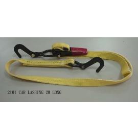 2106 CAR LASHING (2106 АВТОМОБИЛЕЙ креплению)
