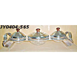 BOWL HOLDER (BOL TITULAIRE)