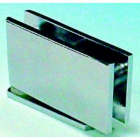 Showcase display glass door hinge series (Витрина стекло дисплея дверных петель серия)