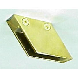 Glass clamp series (connector) (Стекло Хомут серия (разъем))