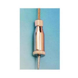 4000 series wire display/cable system (4000 серия проволоки витрины / кабельная система)