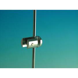 4300 series rod display system (4300 серия стержень системы отображения)
