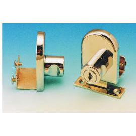 Cabinet lock (Кабинет блокировка)