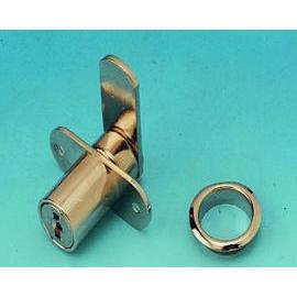 Cam lock (Cam блокировка)