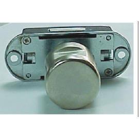 Central lock (wightout key) (Центральный замок (wightout ключ))