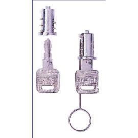 Prf lock (Prf блокировка)