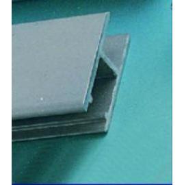 Accessories for glass rail (Аксессуары для стеклянных железнодорожных)