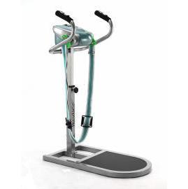 EXERCISE, BIKE, ELLIPTICAL, TREADMILL, STEPPER, BENCH, DUMBBELL, GYM, MASSAGER, (Упражнение, велосипед, эллиптические, беговая дорожка, степпер, BENCH, гантели, GYM, массажист,)
